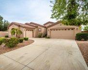 10461 E Laguna Azul Avenue, Mesa image