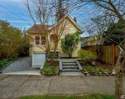 511 NW 67th St, Seattle image