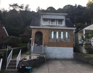 1307 Pine Hollow Rd, McKees Rocks image