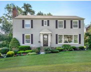 2667 Rochester  Road, Shaker Heights image