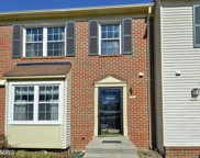3 GROTTO COURT, Germantown image