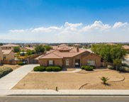 12588 Yorkshire Drive, Apple Valley image