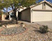 2150 E Williams Drive, Phoenix image