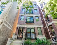 843 West Diversey Parkway Unit 1, Chicago image