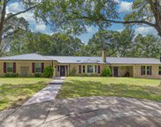 13714 County Road 285, Tyler image