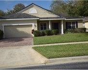 2579 Squaw Creek, Clermont image