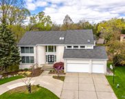 2998 CHAMBORD, West Bloomfield Twp image
