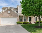 11923 Cabri  Lane, Fishers image