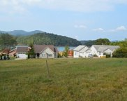 LOT 8 Waterview Way, Hiawassee image