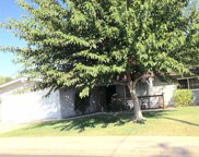 2760 Eastgate Ave, Concord image