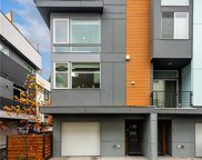 5020 35th Ave S, Seattle image