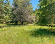 38057 Foothill Close, The Sea Ranch image