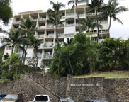 666 Prospect Street Unit I604, Honolulu image