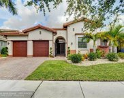 8266 NW 124th Ter, Parkland image