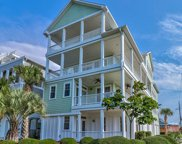 1620 Snapper Lane Unit #2-B, Carolina Beach image
