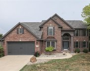 3256 Amber  Way, Bargersville image