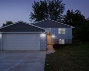 1243 9th Street, Marion image