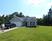 452 Warren Springs Dr, Conway image