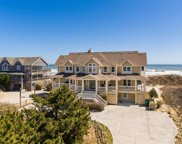983 Lighthouse Drive, Corolla image