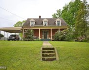 3732 WITHERS-LARUE ROAD, Rippon image