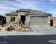 11839 N Raphael, Tucson image