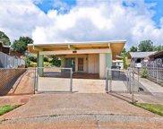 2185 Aupaka Street, Oahu image