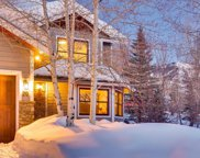 20 Copper Rose Court, Steamboat Springs image