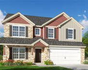 10247 Gate Drive, Indianapolis image