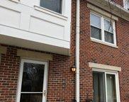 162 Quincy Shore Dr Unit 65, Quincy image