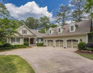 2611 Parrotts Pointe Rd, Greensboro image