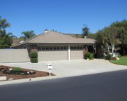 2201 VALLEYFIELD Avenue, Thousand Oaks image