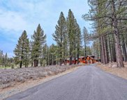11478 Henness Road, Truckee image