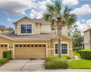 514 Harbor Winds Court, Winter Springs image