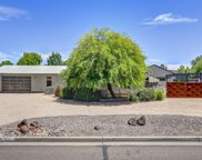 5514 E Sweetwater Avenue, Scottsdale image