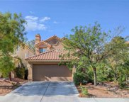 9512 AMBER VALLEY Lane, Las Vegas image