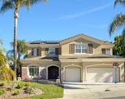 11585 Spruce Run Dr, Scripps Ranch image