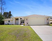 2836 NW 5th ST, Cape Coral image