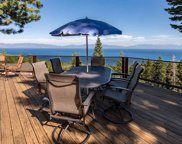 1122 Clearview Court, Tahoe City image