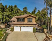 2284 Meadow View Lane, Chino Hills image