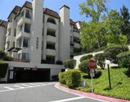 5895 Friars Rd Unit #5108, Old Town image