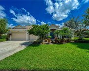 13515 Brown Thrasher Pike, Lakewood Ranch image