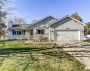 6175  Horseview, Springfield image