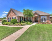 12303 Abbey Lane, Midwest City image