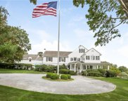 155 Long Neck Point  Road, Darien image