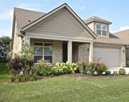 284 Maple View  Drive, Westfield image
