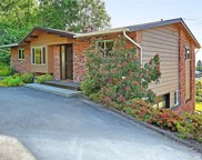 9357 Calfornia Dr SW, Seattle image