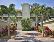 3471 Pointe Creek CT Unit 305, Bonita Springs image