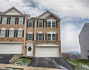 134 Rylie Drive, Jackson Twp - BUT image
