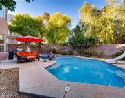 9816 MISS PEACH Avenue, Las Vegas image