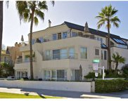 3270 Bayside Walk, Pacific Beach/Mission Beach image